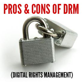digital-rights-management-locks
