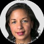 Susan E. Rice
