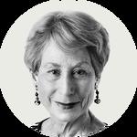 Jane E. Brody