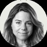 Katrin Bennhold