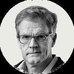 Neil MacFarquhar